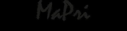 schadstoffsanierung - mapri abbruch logo